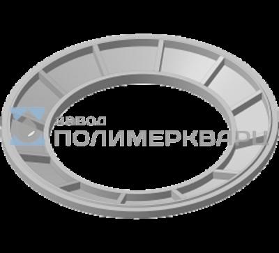 Конусный переходник для смотрового колодца d=1580 мм