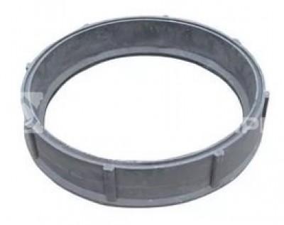 Кольцо смотрового колодца d=1000 h=200мм