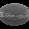 "Люк полимерпесчаный класс ""Т"", 15 тонн (2)"